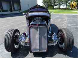 Picture of '32 Phaeton - L5RQ