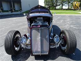 Picture of Classic '32 Phaeton - $99,000.00 Offered by Gateway Classic Cars - Chicago - L5RQ