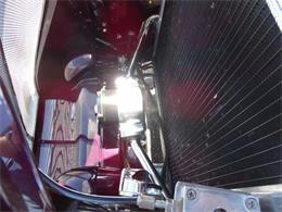 Picture of Classic 1932 Ford Phaeton located in Illinois - $99,000.00 Offered by Gateway Classic Cars - Chicago - L5RQ