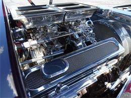 Picture of Classic 1932 Phaeton - L5RQ
