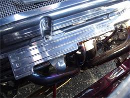 Picture of Classic 1932 Ford Phaeton - $99,000.00 - L5RQ