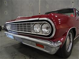 Picture of '64 El Camino - L5RR