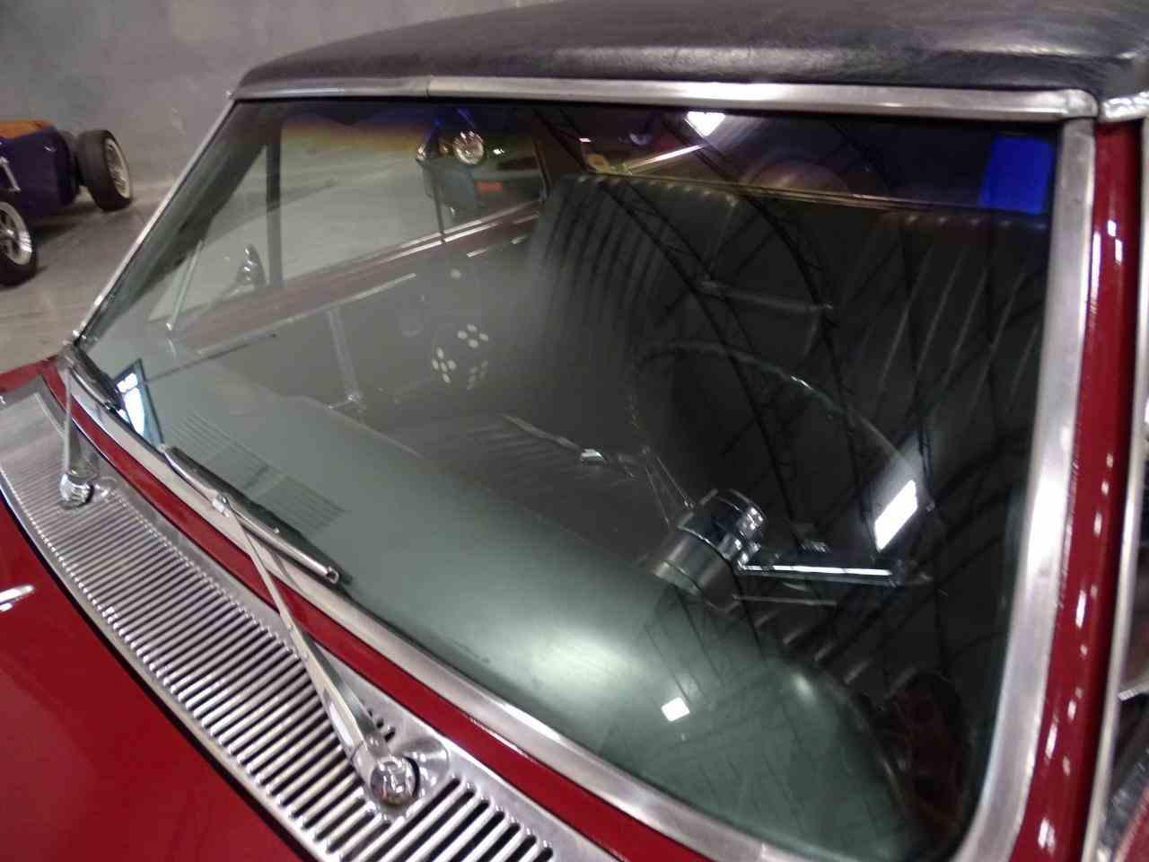 Large Picture of '64 El Camino - L5RR