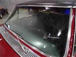 Picture of '64 El Camino - L5RR