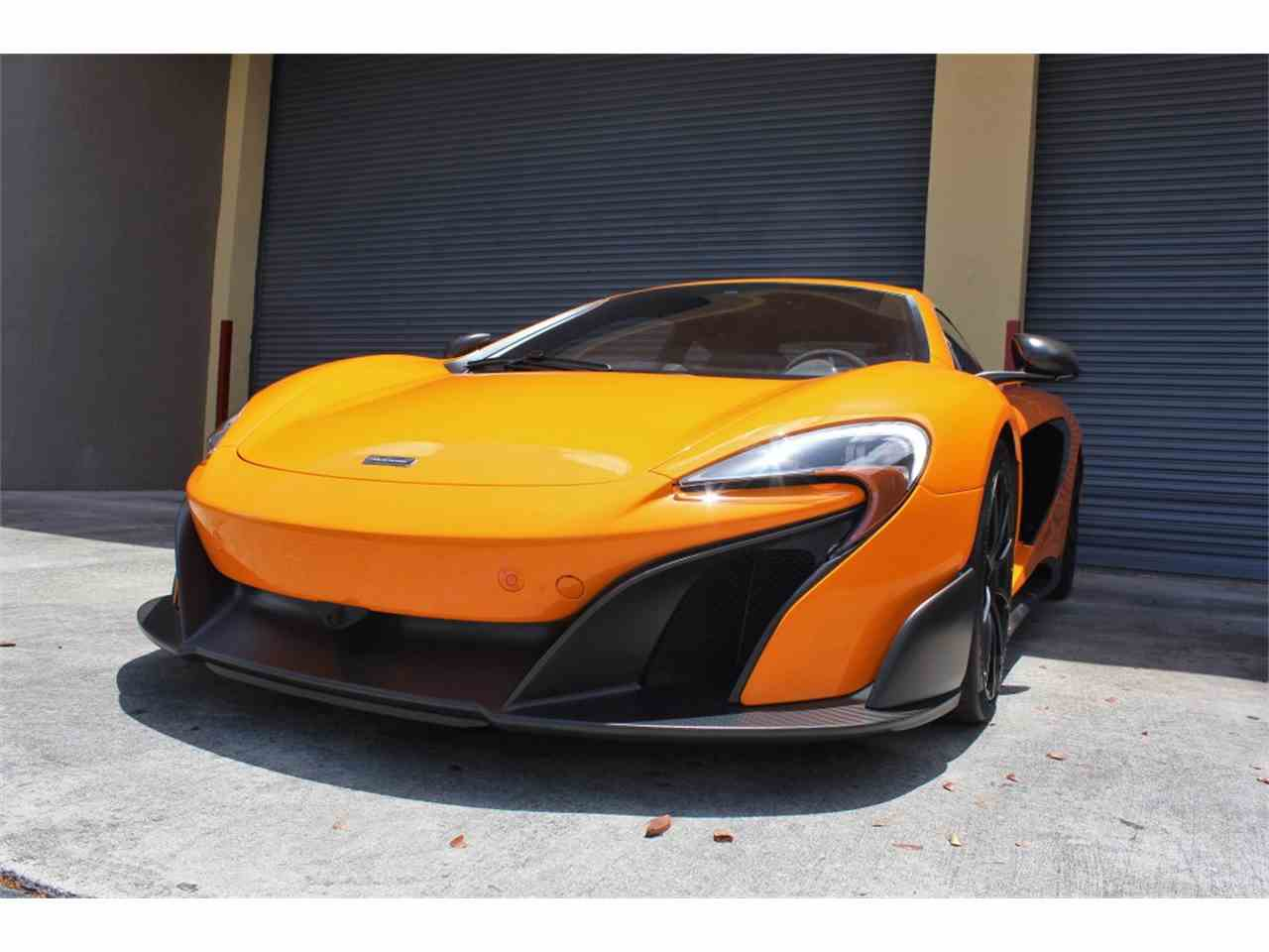 Large Picture of '16 675LT - L5RT