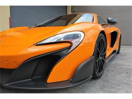 Picture of '16 675LT - L5RT