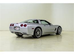 Picture of '99 Corvette - L5RU