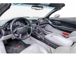 Picture of 1999 Chevrolet Corvette located in North Carolina Offered by Autobarn Classic Cars - L5RU