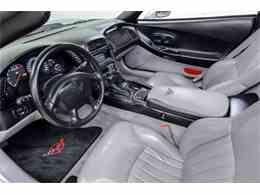 Picture of 1999 Chevrolet Corvette located in North Carolina - L5RU