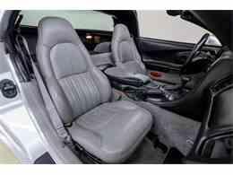 Picture of '99 Corvette located in North Carolina - $16,500.00 - L5RU