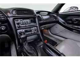 Picture of 1999 Chevrolet Corvette located in North Carolina - $16,500.00 - L5RU