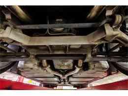 Picture of '99 Chevrolet Corvette - $16,500.00 - L5RU