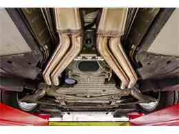Picture of 1999 Chevrolet Corvette located in Concord North Carolina - $16,500.00 Offered by Autobarn Classic Cars - L5RU