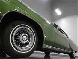 Picture of '68 Grand Prix - L5SD