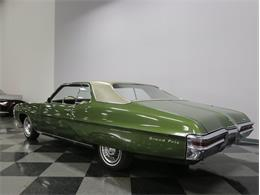 Picture of '68 Grand Prix - L5SD