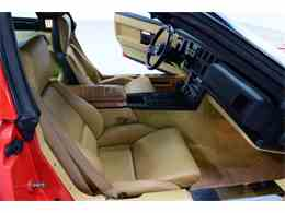 Picture of '87 Corvette - L5SF