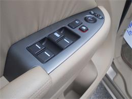 Picture of 2006 Honda Odyssey located in Raleigh North Carolina - L5SG