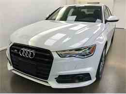 Picture of '16 S6 - L5SV