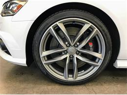 Picture of '16 Audi S6 located in Allison Park Pennsylvania - $59,950.00 Offered by Foreign Traffic Import Sales & Service - L5SV