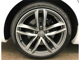Picture of 2016 Audi S6 - $59,950.00 - L5SV