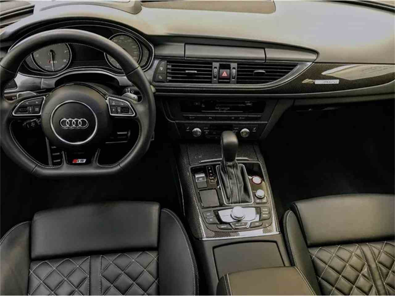 Large Picture of '16 S6 - L5SV