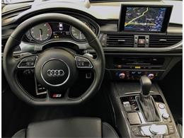 Picture of '16 Audi S6 Offered by Foreign Traffic Import Sales & Service - L5SV