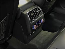 Picture of 2016 Audi S6 located in Pennsylvania - L5SV