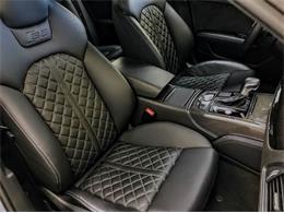 Picture of 2016 Audi S6 located in Allison Park Pennsylvania - L5SV