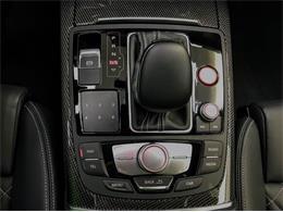Picture of '16 Audi S6 located in Pennsylvania - $59,950.00 - L5SV