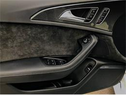 Picture of '16 Audi S6 - $59,950.00 - L5SV