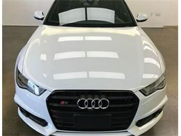 Picture of '16 S6 located in Pennsylvania - $59,950.00 - L5SV