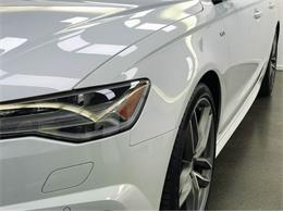 Picture of '16 S6 - $59,950.00 - L5SV