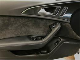 Picture of 2016 Audi S6 - L5SV