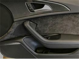 Picture of 2016 Audi S6 located in Allison Park Pennsylvania - $59,950.00 - L5SV