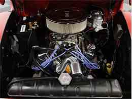 Picture of '51 F1 - L5TC