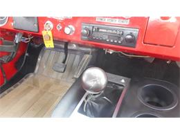 Picture of 1974 Ford Bronco Offered by Classic Connections - L5TD