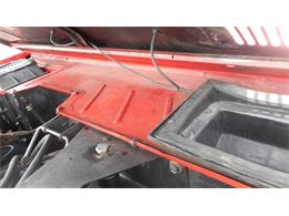 Picture of '74 Bronco located in Greenville North Carolina - $39,999.00 Offered by Classic Connections - L5TD