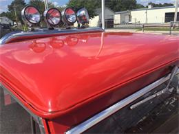 Picture of 1974 Bronco located in Greenville North Carolina Offered by Classic Connections - L5TD