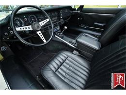 Picture of '74 XKE Offered by Park Place Ltd - L5TJ
