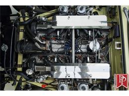 Picture of '74 Jaguar XKE located in Washington Auction Vehicle - L5TJ