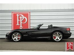 Picture of '06 Viper - L5TK