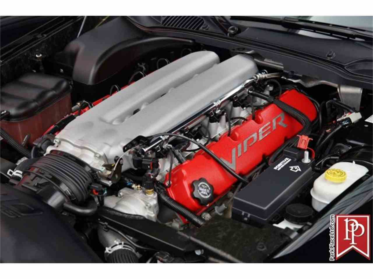 Large Picture of '06 Viper - L5TK