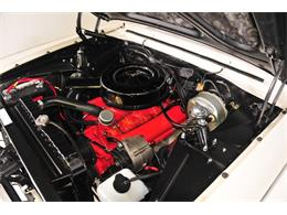 Picture of 1964 Chevrolet Nova SS located in Illinois - $32,998.00 Offered by Volo Auto Museum - L5TT
