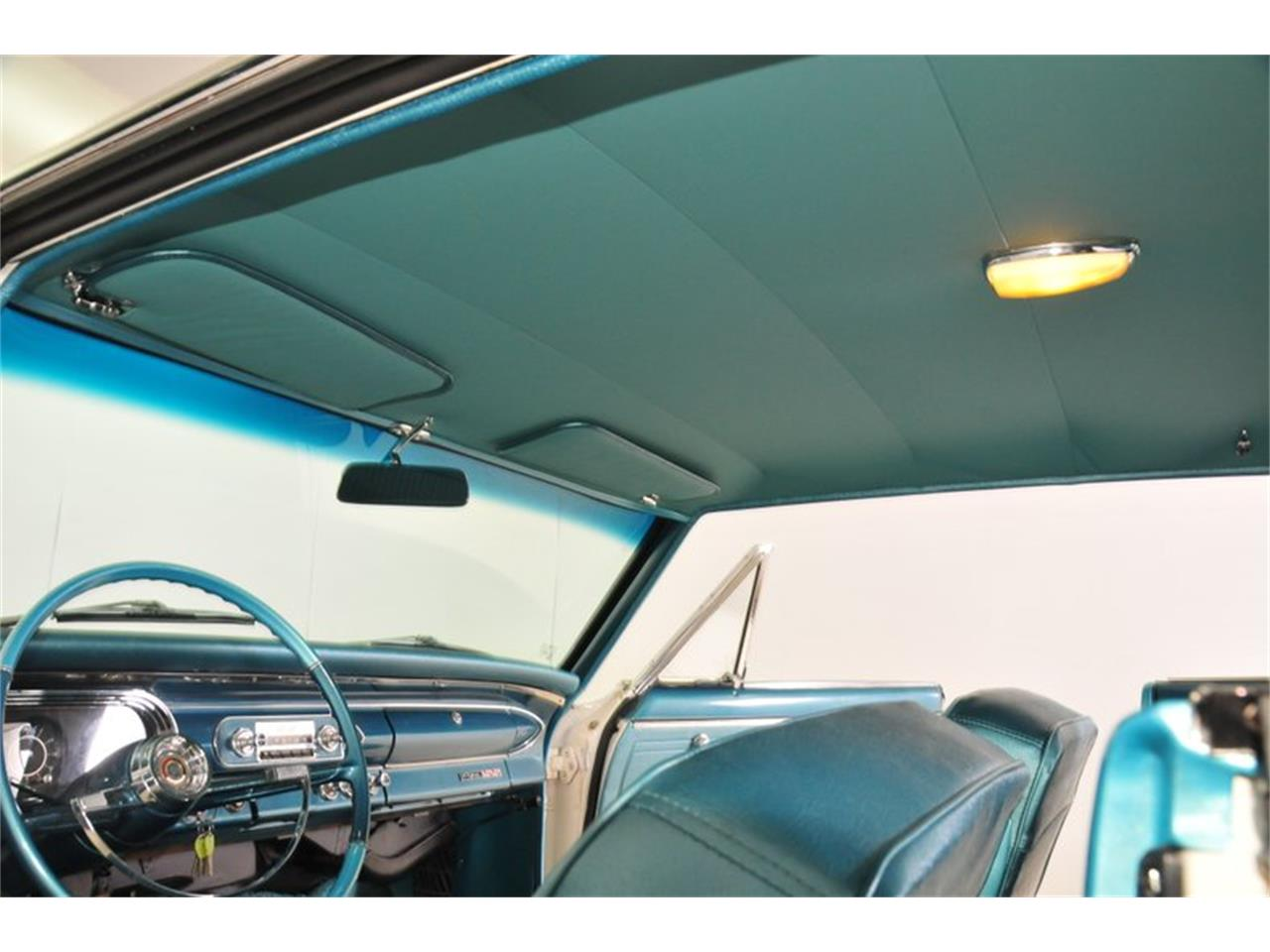 Large Picture of 1964 Nova SS - $32,998.00 Offered by Volo Auto Museum - L5TT