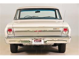 Picture of Classic 1964 Nova SS Offered by Volo Auto Museum - L5TT