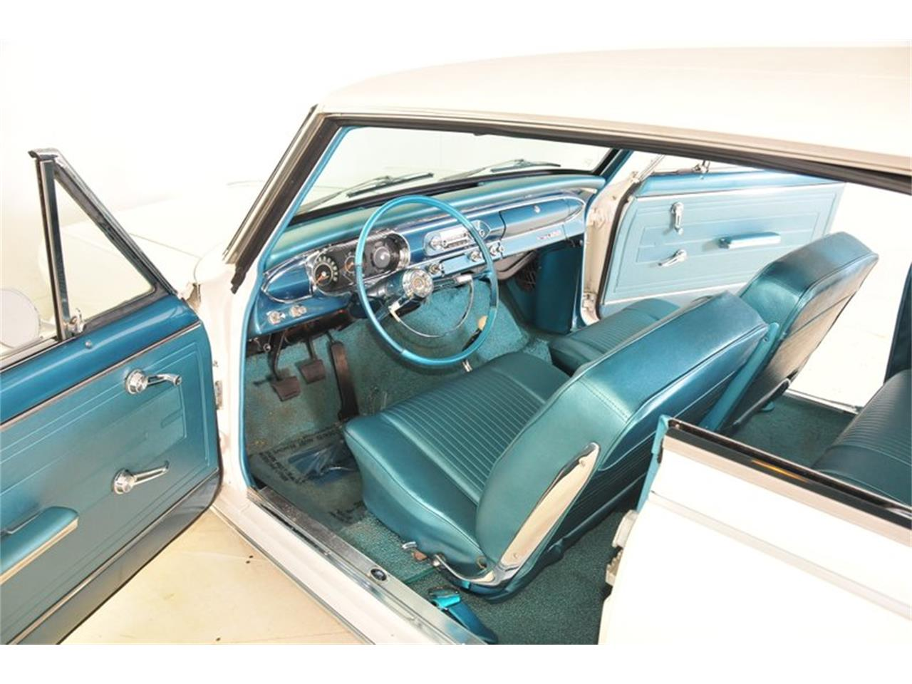 Large Picture of Classic 1964 Nova SS located in Illinois - $32,998.00 - L5TT