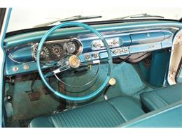 Picture of 1964 Nova SS Offered by Volo Auto Museum - L5TT