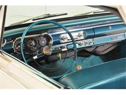 Picture of '64 Chevrolet Nova SS located in Illinois - $32,998.00 Offered by Volo Auto Museum - L5TT
