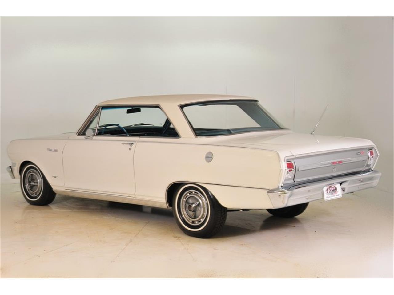 Large Picture of 1964 Chevrolet Nova SS - $35,998.00 - L5TT