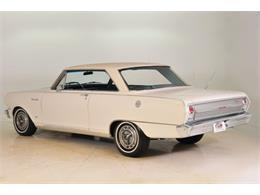 Picture of Classic 1964 Nova SS located in Volo Illinois - $35,998.00 - L5TT
